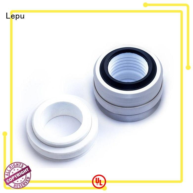 Lepu wb2 supplier for food