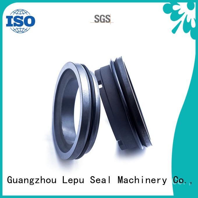 Lepu at discount APV Mechanical Seal manufacturers customization for food