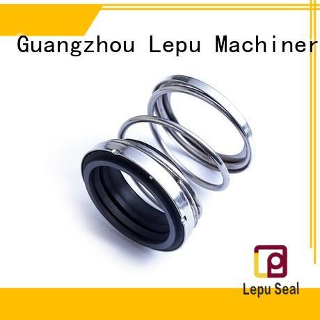 Burgmann Mechanical Seal Wholesale made burgmann mechanical seal seal company