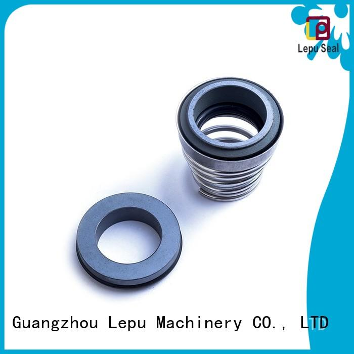 Lepu Brand household performance directly bellow seal manufacture