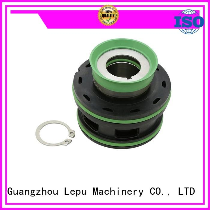 funky flygt mechanical seals water factory direct supply for short shaft overhang