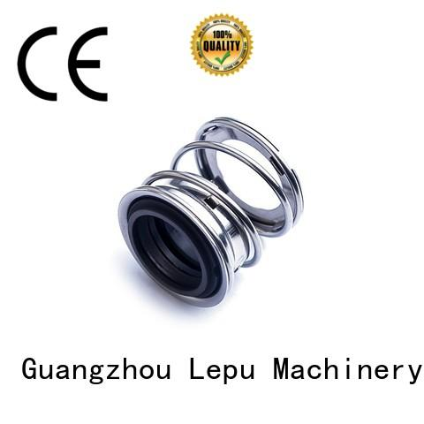 solid mesh john crane mechanical seal distributor costeffective free sample for pulp making