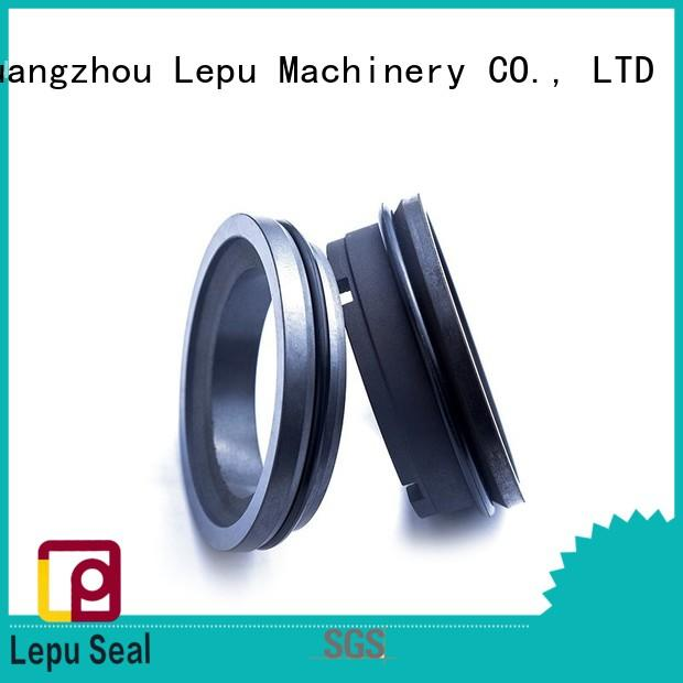 Lepu latest APV Mechanical Seal manufacturers supplier for beverage