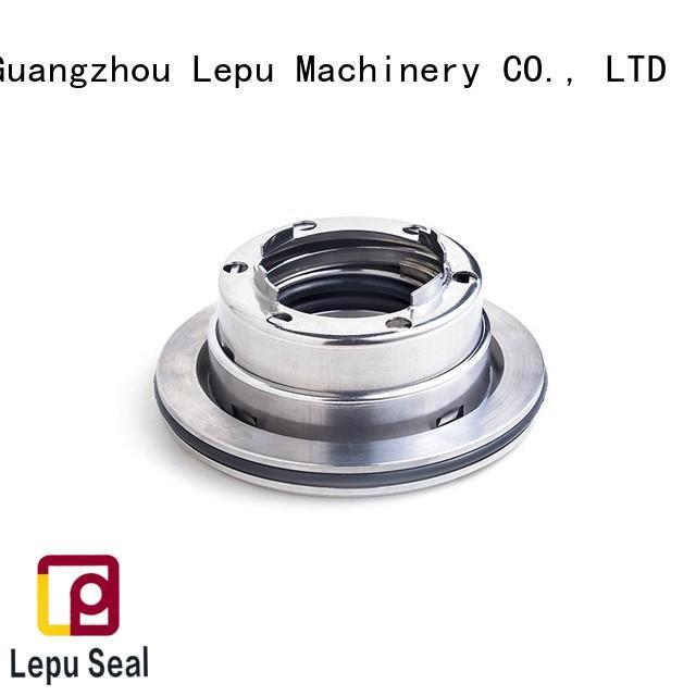 Lepu Brand 331880 price Blackmer Pump Seal Factory pump supplier