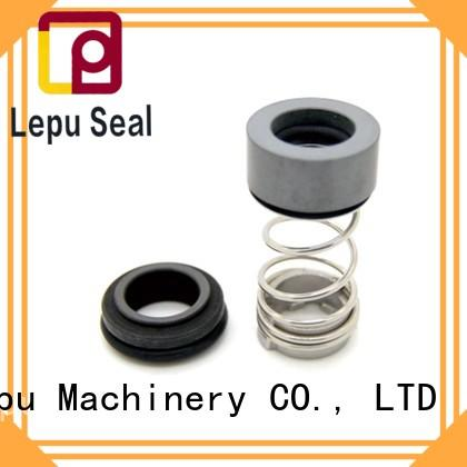 cnp bellow grundfos mechanical seal or Lepu