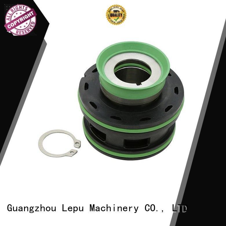 high-quality flygt pump seal fsc supplier for short shaft overhang