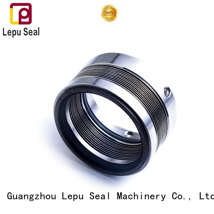 Lepu portable Bellows seal for wholesale for food