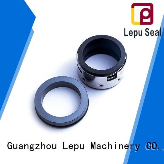 Lepu Brand seal mechanical john crane mechanical seal spare parts