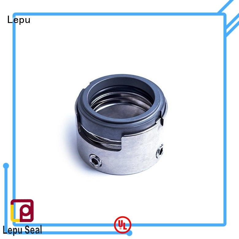 Lepu on-sale o ring seal customization for air