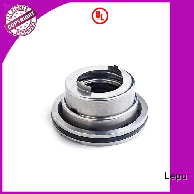 Lepu 333044 Blackmer Pump Seal get quote for beverage