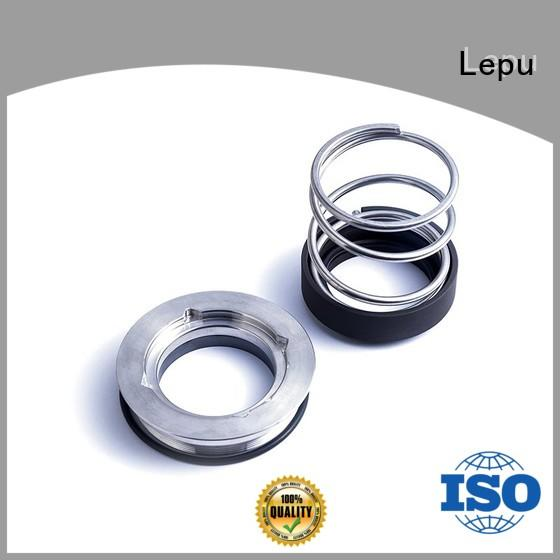 Lepu latest alfa laval mechanical seal supplier for high-pressure applications