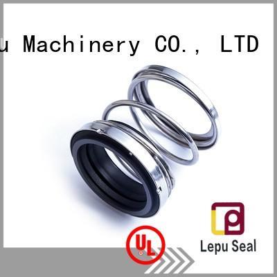 at discount eagleburgmann mechanical seal performance buy now high pressure
