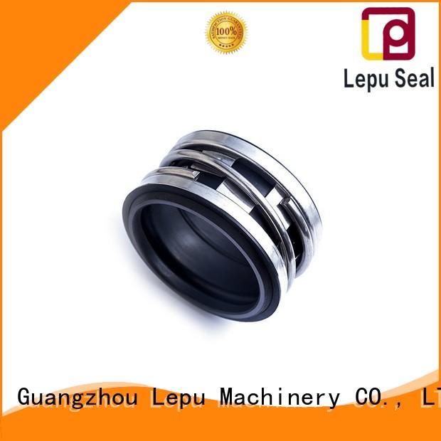 high-quality john crane mechanical seal suppliers john OEM processing industries
