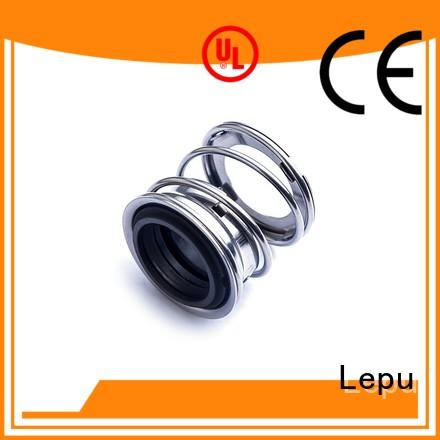 Lepu from bellow seal for wholesale for food