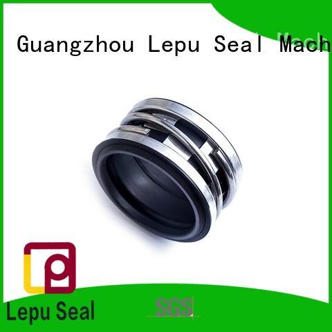 Lepu multi john crane mechanical seal series for pulp making