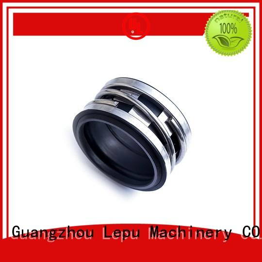 Lepu pump john crane mechanical seal suppliers ODM for paper making for petrochemical food processing, for waste water treatment