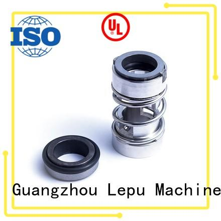 Lepu cnp grundfos pump seal for wholesale for sealing joints