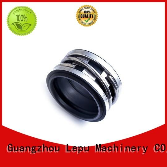 Lepu btar metal bellow seals factory for high-pressure applications