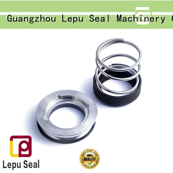 Lepu at discount Alfa Laval Pump Mechanical Seals buy now for beverage