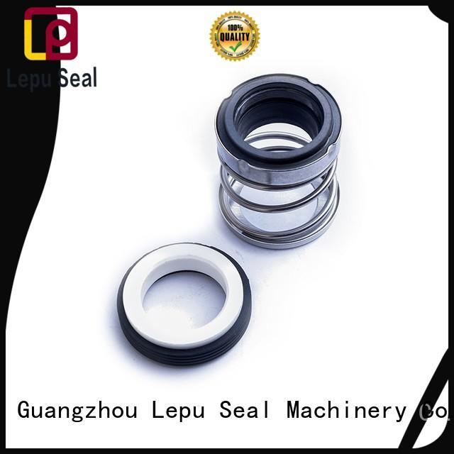 Lepu costeffective john crane seals catalogue supplier for pulp making