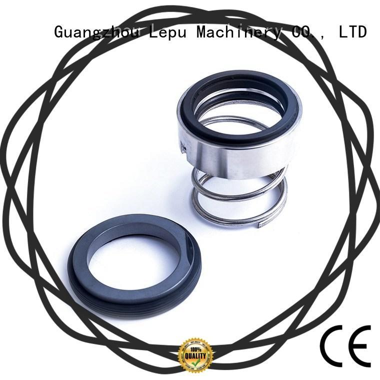 latest eagleburgmann mechanical seal ksb buy now high temperature