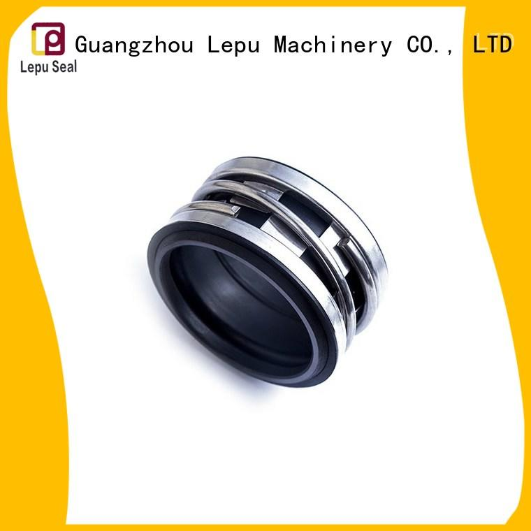 Wholesale 166 bellow seal Lepu Brand