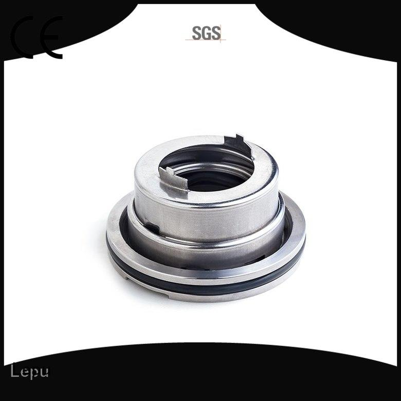 funky Blackmer Pump Seal mechanical for wholesale for food