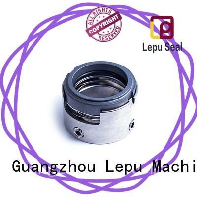 us2 o ring design seal for oil Lepu
