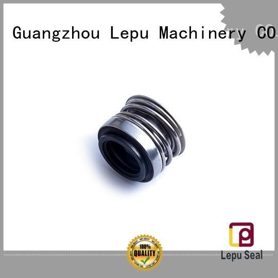 Lepu portable free sample for high-pressure applications