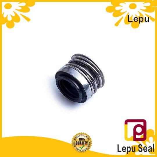 latest bellow seal multi free sample for food