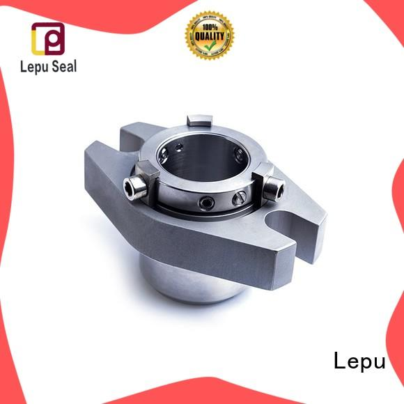 Lepu portable aesseal mechanical seal bulk production for high-pressure applications