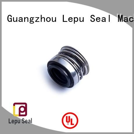 Lepu lowara bellows mechanical seal for business for food