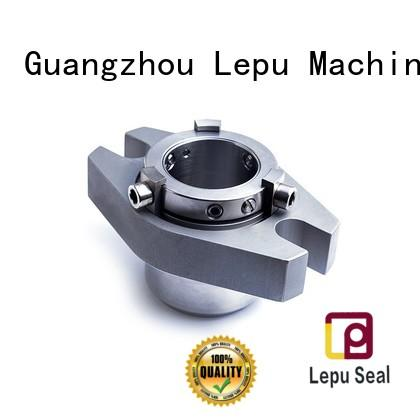 packing aesseal mechanical seal buy now for high-pressure applications Lepu