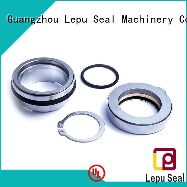Lepu fsc flygt mechanical seals for wholesale for short shaft overhang