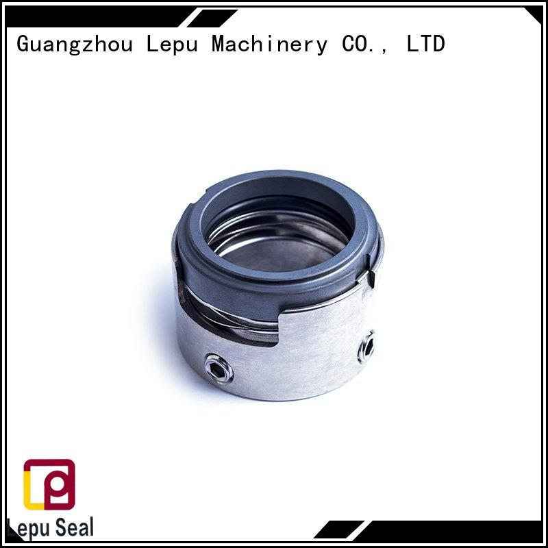 m7n water OEM o ring mechanical seals Lepu