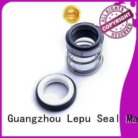 Lepu btar bellows mechanical seal for wholesale for high-pressure applications