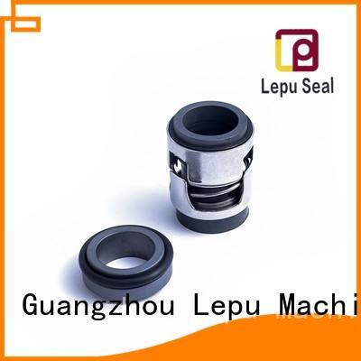 Wholesale cr grundfos pump seal kit bellow Lepu Brand