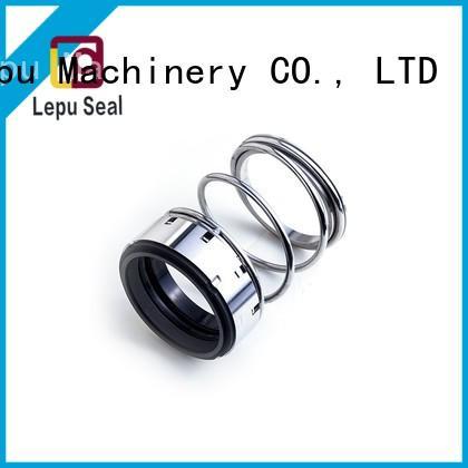 Wholesale water john crane mechanical seal Lepu Brand