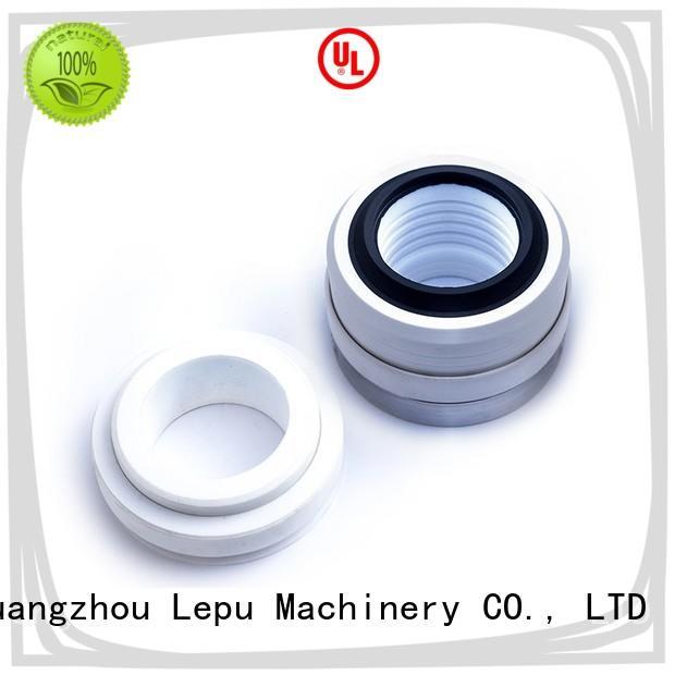 Lepu lp85n Metal Bellows Seal OEM for beverage