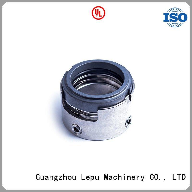 Lepu at discount eagle burgmann mechanical seals for pumps customization vacuum