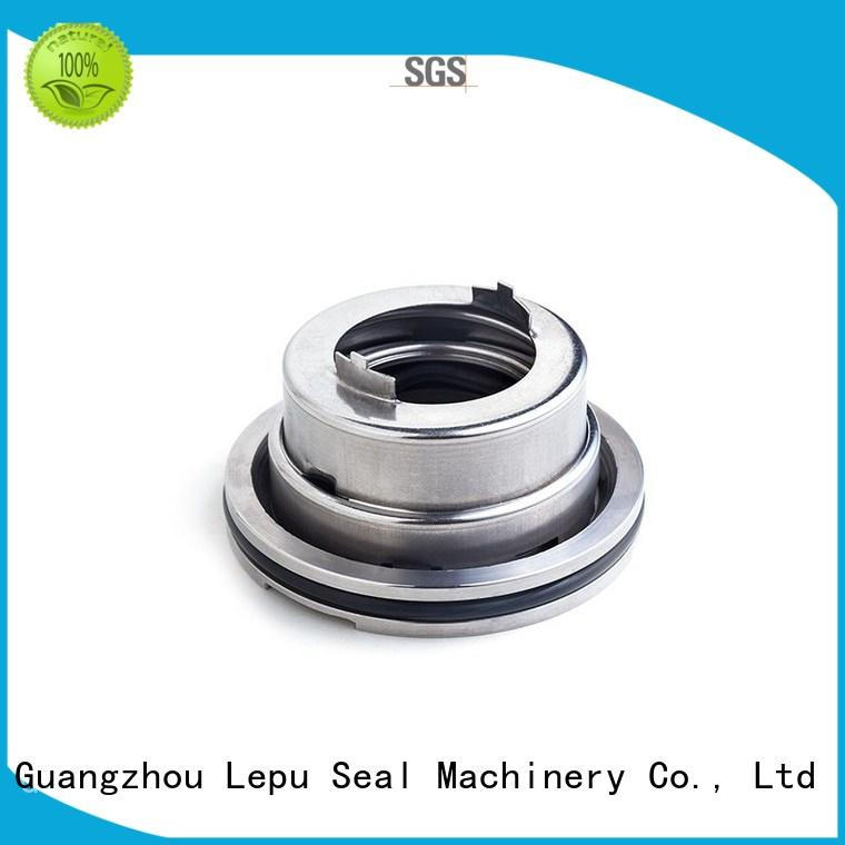 Lepu pump Blackmer Seal OEM for food