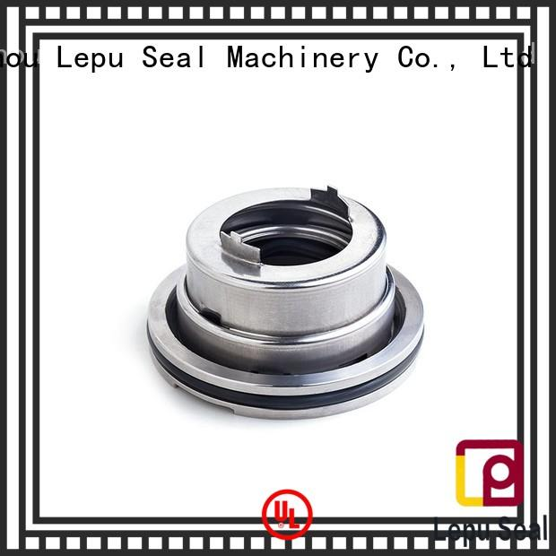 Lepu high-quality Blackmer Pump Seal buy now for food