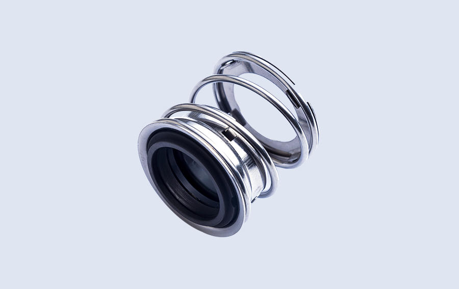 Lepu high-quality john crane shaft seals buy now for pulp making-1