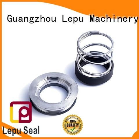 solid mesh alfa laval mechanical seal laval customization for food