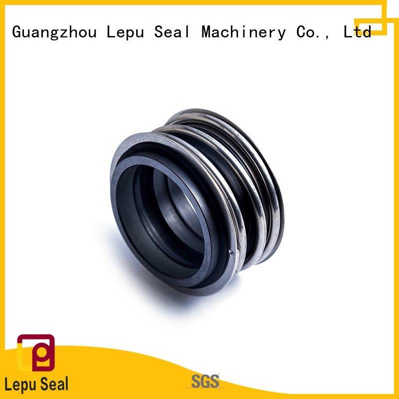 at discount eagleburgmann seals lepu customization high pressure