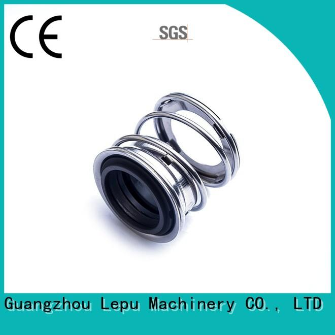 at discount john crane shaft seals lepu for wholesale for pulp making