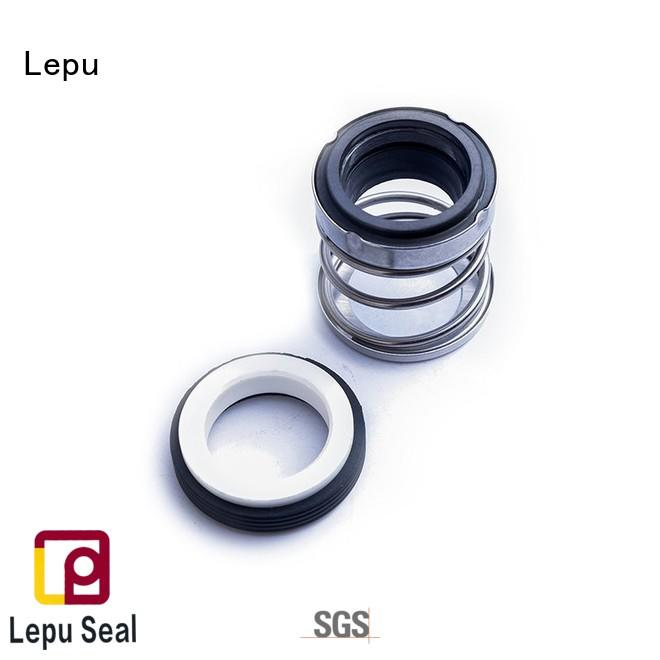 solid mesh metal bellow seals water ODM for food