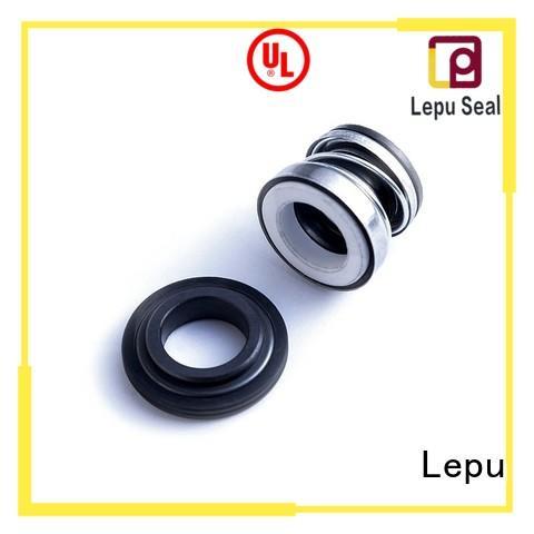 Lepu water ODM for high-pressure applications