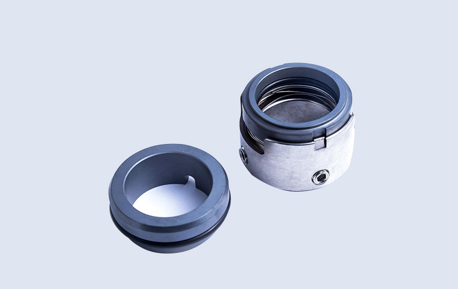 Lepu-High-quality Eagleburgmann Replacement Mechanical Seal M7n Factory