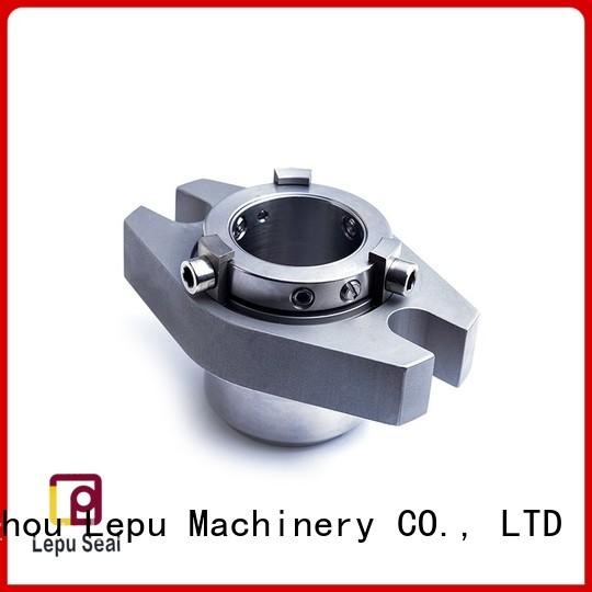 Lepu Brand cartridge packing aes mechanical seal mechanical factory